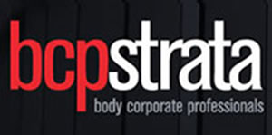 BCP Strata Managers